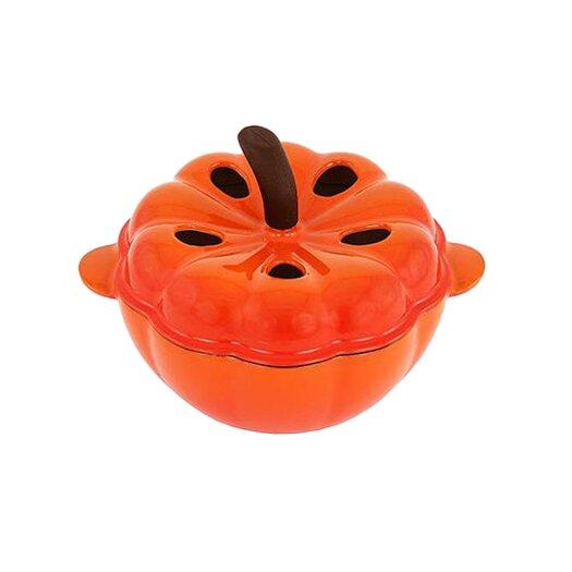 Minuteman International Pumpkin Steamer