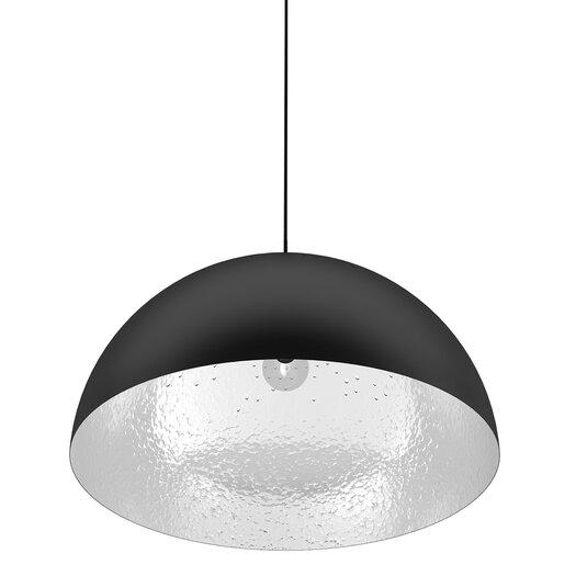 Mater Shade Pendel Lamp