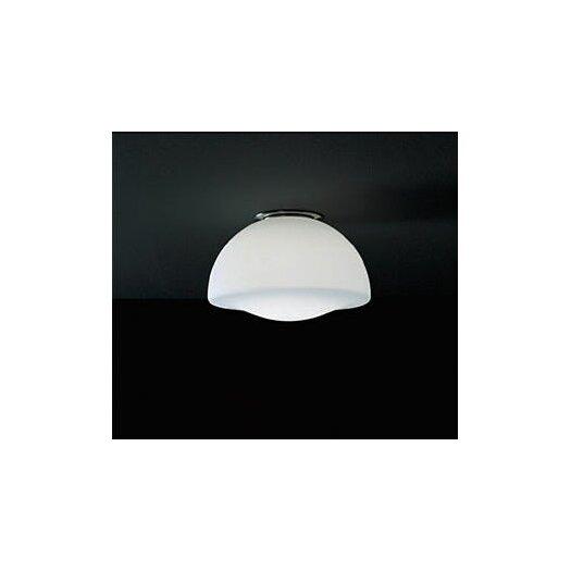 Oluce Drop Wall / Ceiling Lamp