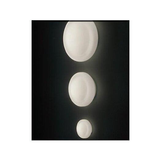 Oluce La Sixty Wall / Ceiling Lamp