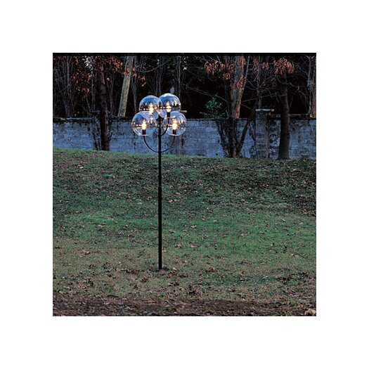 Oluce Lyndon Outdoor Lamp