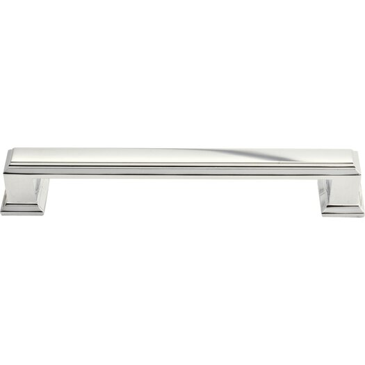 "Atlas Homewares Sutton Place 5"" Center Bar Pull"