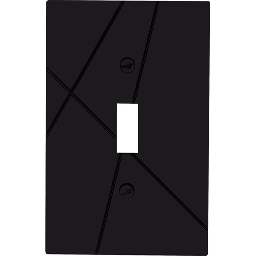 Atlas Homewares Modernist Single Toggle