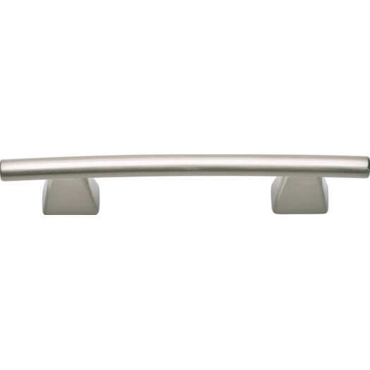 "Atlas Homewares Fulcrum 3"" Center Bar Pull"