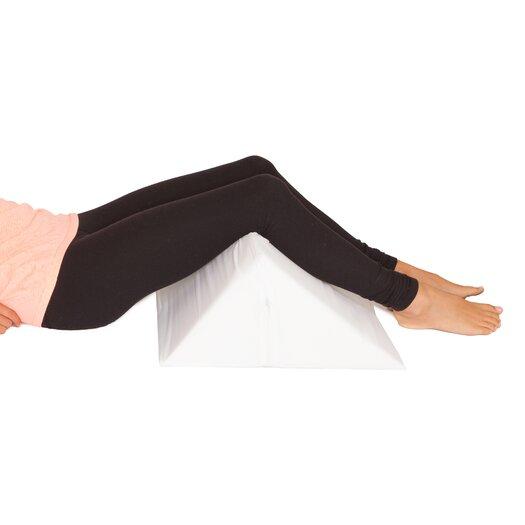 Deluxe Comfort Knee Rest