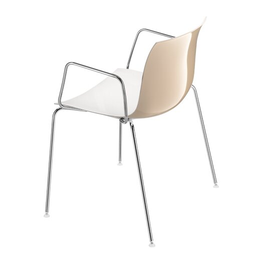 Catifa 53 Stacking Chair