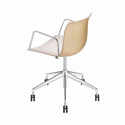 Arper Catifa 46 Arm Chair