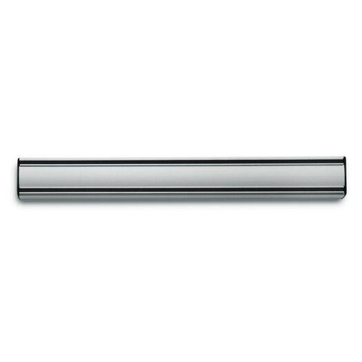Wusthof Magnetic Knife Holder