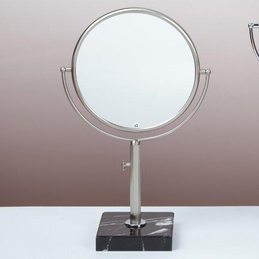 Bissonnet Kosmetic Astoria Makeup Mirror