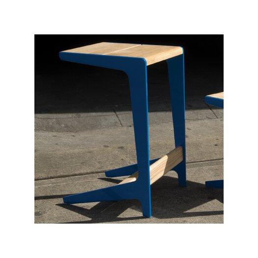 Semigood Design Rian Rta 29 Quot Bar Stool Allmodern