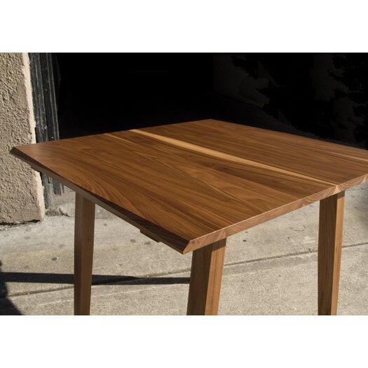 Semigood Design Rift Card Table