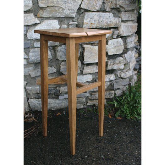 Semigood Design Rift End Table