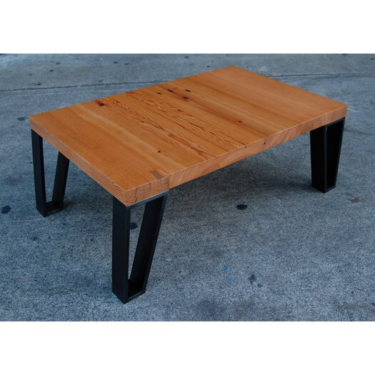 Semigood Design Whitaker Coffee Table