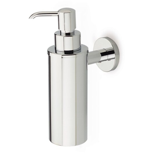 Stilhaus by Nameeks Medea Wall Mounted Soap Dispenser
