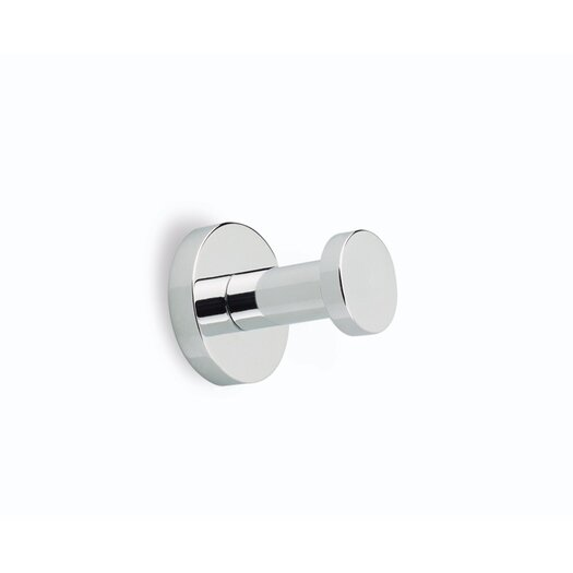 Stilhaus by Nameeks Medea Wall Mounted Robe Hook