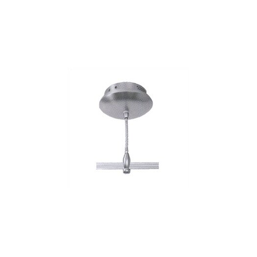 LBL Lighting Fusion Monorail 150W Magnetic Surface Mounted Transformer