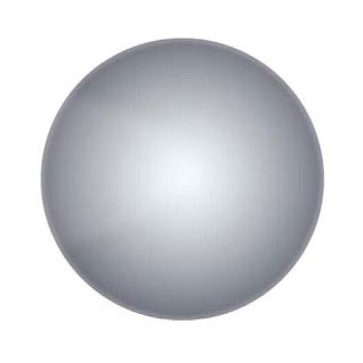 LBL Lighting Eclipse 2 Light Flush Mount