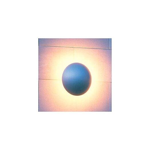 LBL Lighting Eclipse 3 Light Wall Sconce