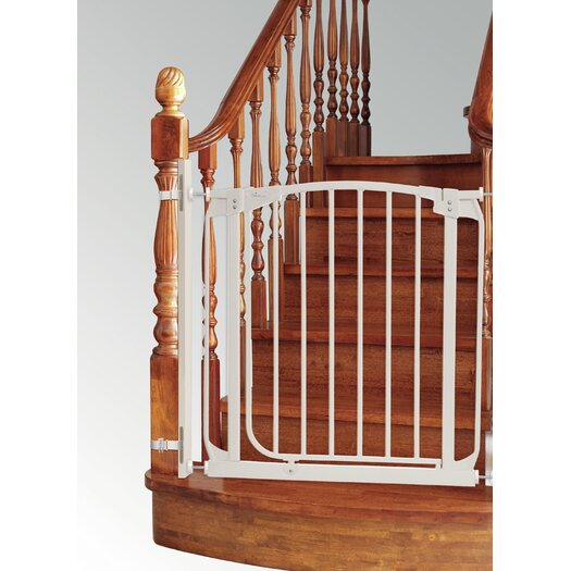 "Dreambaby 36"" Gate Adaptor"