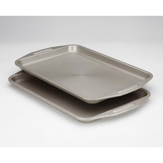 "Circulon Bakeware Nonstick 17.5"" Baking Sheet"