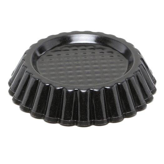 Frieling Mini Tart Pan