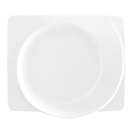 Frieling Paso Dinnerware Collection