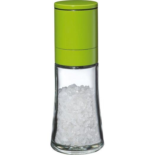 Frieling Bari Salt Mill