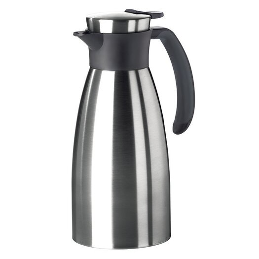 Frieling Soft Grip 4 Cup Carafe