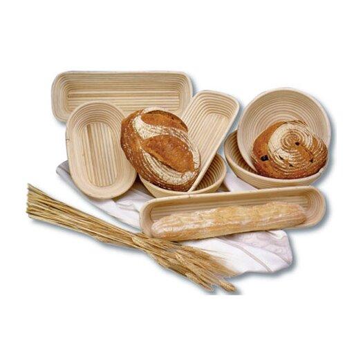 Frieling Brotform Bread Rising Basket