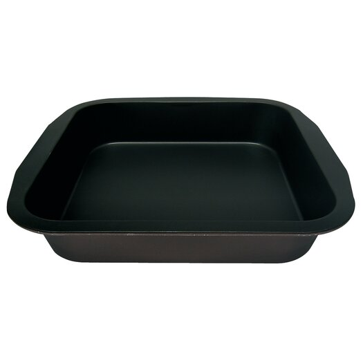 Frieling Square Pan