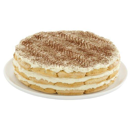 Frieling Zenker Bakeware by Frieling Nonstick Triangles and Tiramisu Baking Pan