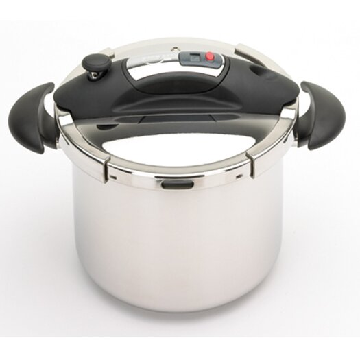 Frieling Speedo Pressure Cooker