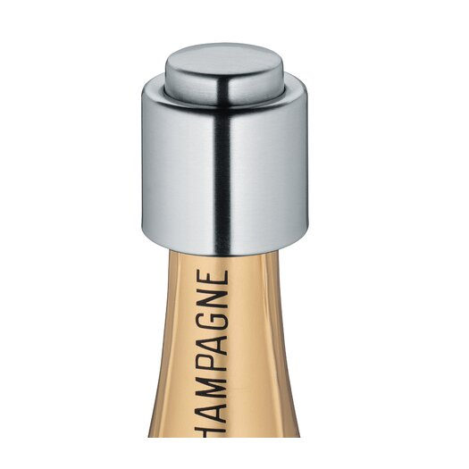 Frieling Cilio by Frieling Champagne Stopper