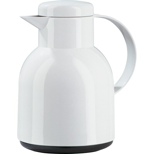 Frieling Emsa by Frieling Samba Quick Press 4 Cup Carafe