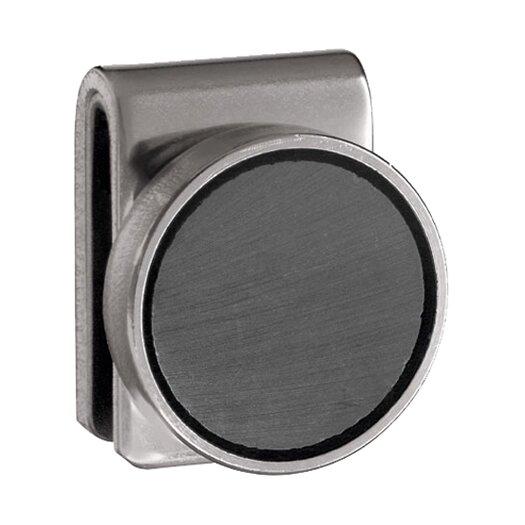 Rosle Stainless Steel Magnetic Holder ( 2 per pack )