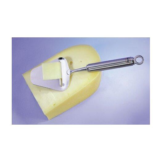 Rosle Cheese Slicer