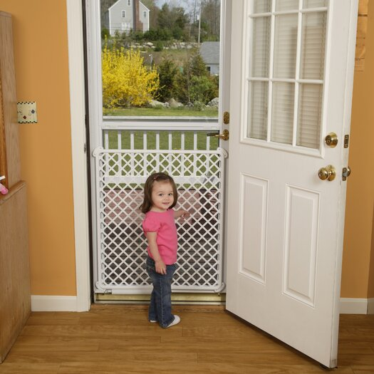 Safety 1st Screen Door Saver
