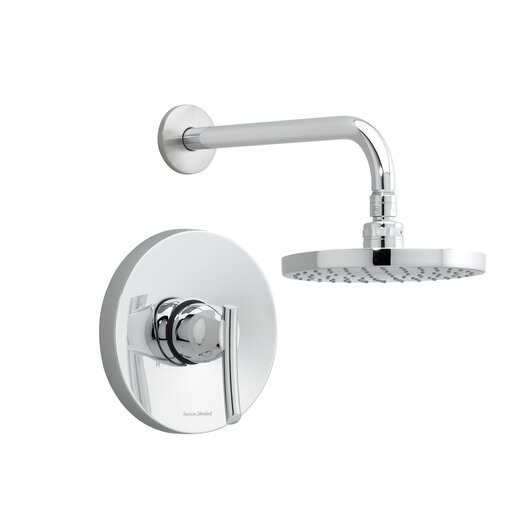 American Standard Green Tea Diverter Shower Faucet Trim Kit