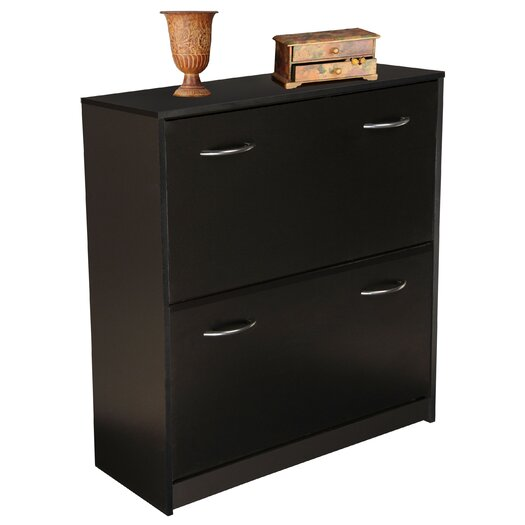 Venture Horizon VHZ Storage Double Shoe Cabinet