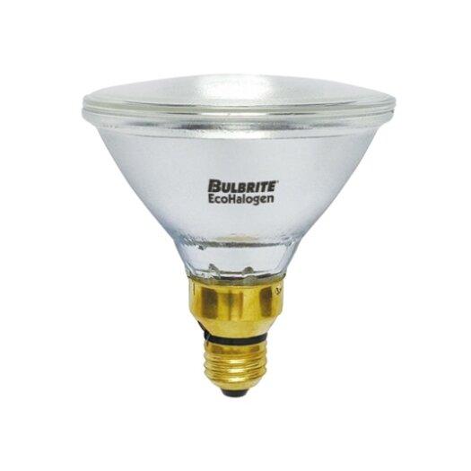 Bulbrite Industries 39W 130-Volt Halogen Light Bulb