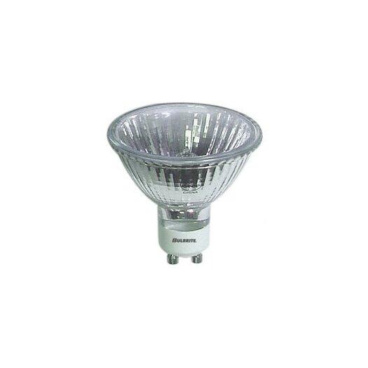 Bulbrite Industries 75W 120-Volt Halogen Light Bulb