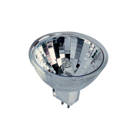 Bulbrite Industries Bi-Pin 65W 12-Volt Halogen Light Bulb