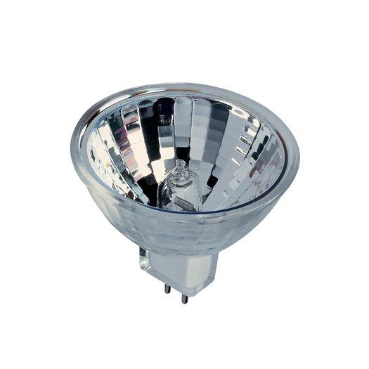 Bulbrite Industries Bi-Pin 12 - Volt (2900K) Halogen Light Bulb