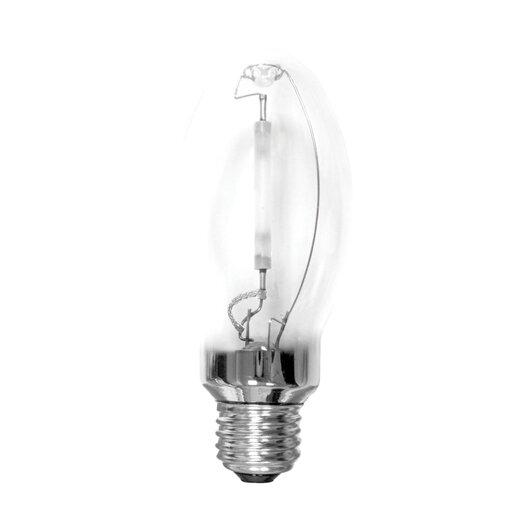 Bulbrite Industries 2000K Light Bulb