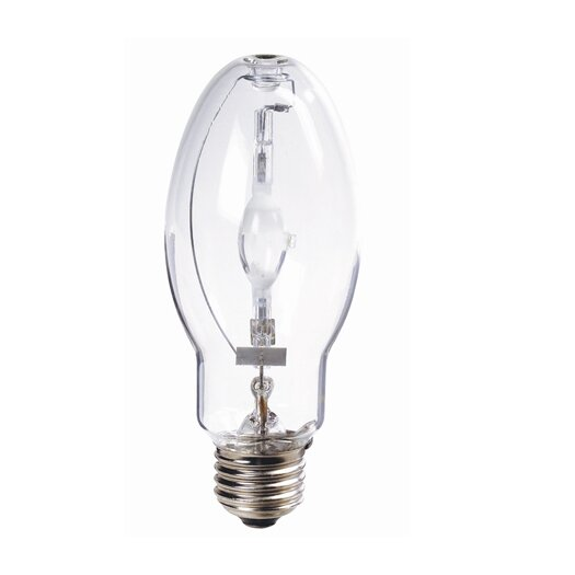 Bulbrite Industries 100W (4000K) Light Bulb