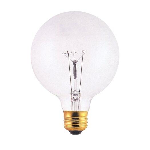 Bulbrite Industries 25W (2540K) Incandescent Light Bulb