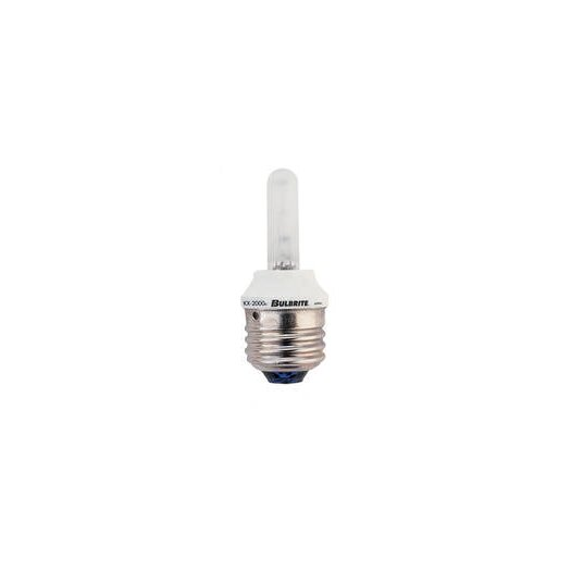 Bulbrite Industries 60W Frosted 120-Volt Xenon Light Bulb
