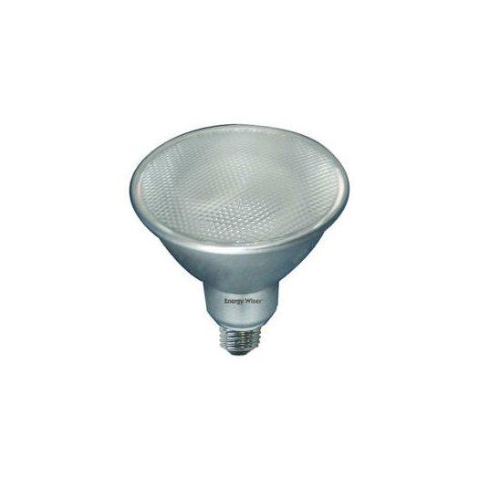 Bulbrite Industries 23W 120-Volt (5000K) Compact Fluorescent Light Bulb