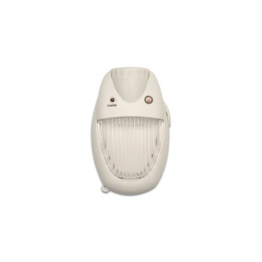 Bulbrite Industries 3-in-1 LED Utility Night Light