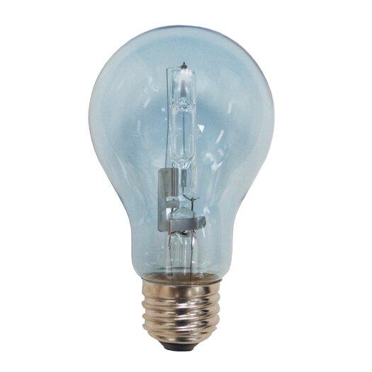 Bulbrite Industries (2900K) Halogen Light Bulb (Set of 2)